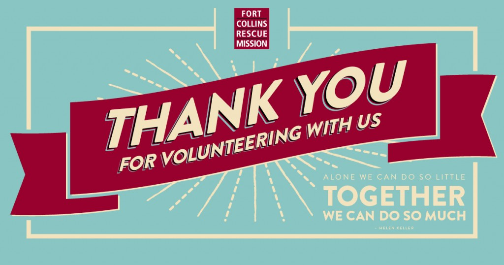 18 FCRM Volunteer Appreciation Facebook 1200x630