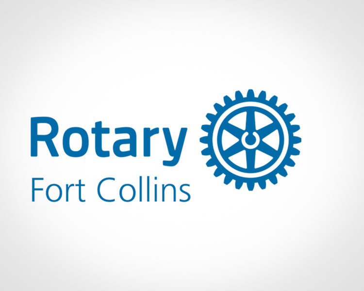Rotary Clubs in Fort Collins Pitch in During COVID-19